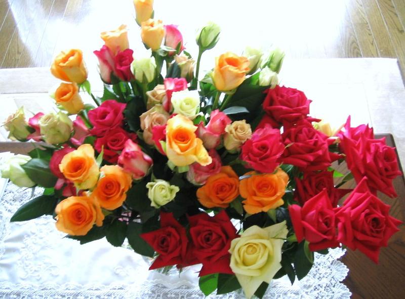 20080607_flower_2669_w800.jpg