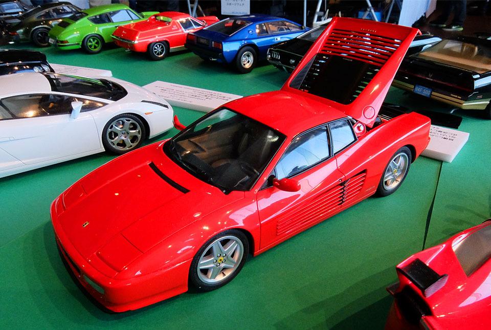 3237 フェラーリ 512 960×645