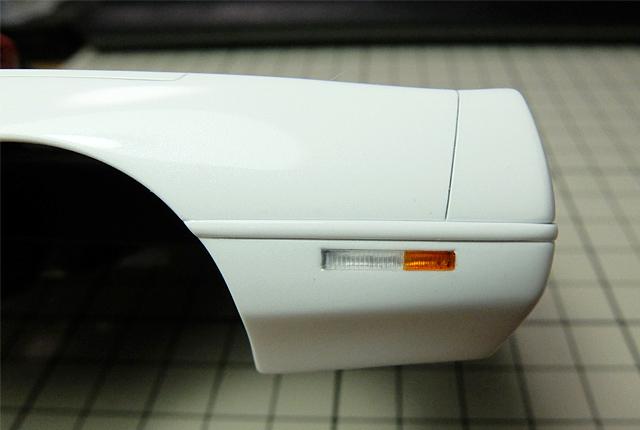 3359 サイドマーカー 640×430