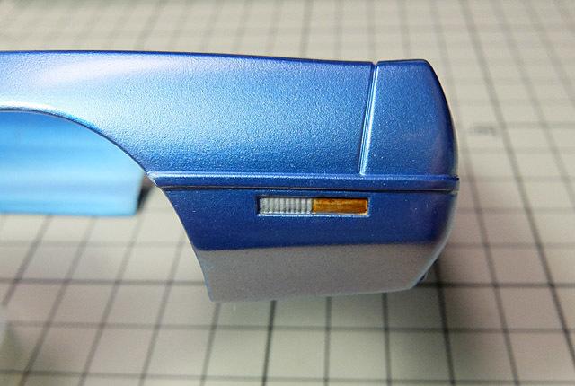 3355 サイドマーカー 640×430