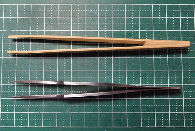3630 竹ピンセット比較 640×430