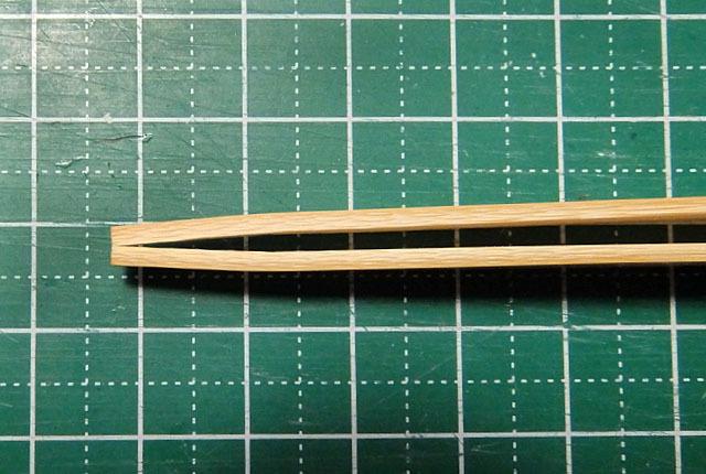 3640 竹ピンセット先端 640×430