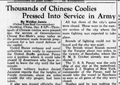 The Bend Bulletin, Dec 8, 1937.jpg
