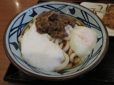161105a_丸亀製麵3