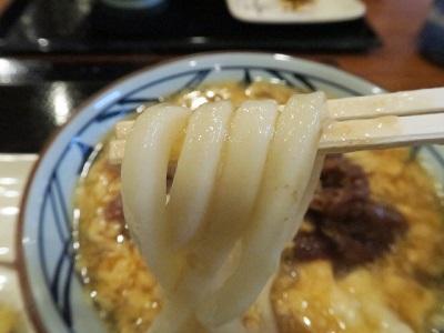 161105a_丸亀製麵5