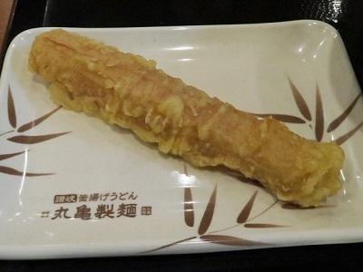 161105a_丸亀製麵6