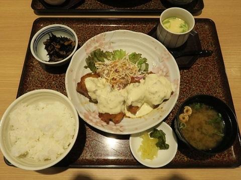 161002b_花あかり2