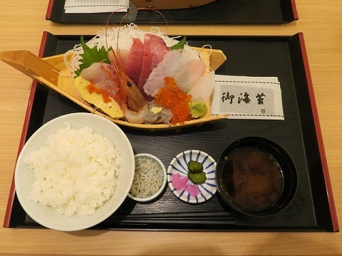 161120b_牧原鮮魚店3