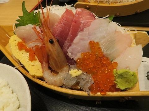 161120b_牧原鮮魚店4