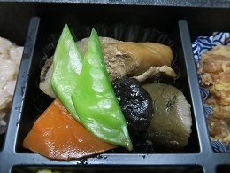 161209a_九州一周味めぐり弁当5