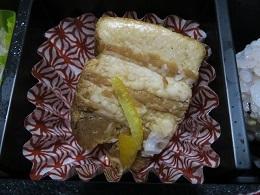161209a_九州一周味めぐり弁当11