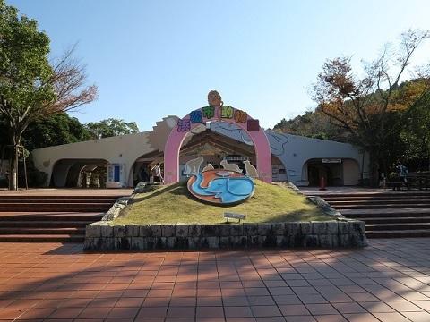 161204b_浜松市動物園1