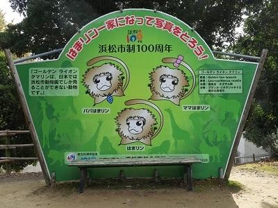 161204b_浜松市動物園16