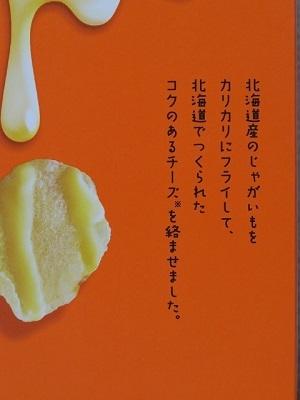 170131a_とろっとチーズ味のカリカリポテト2