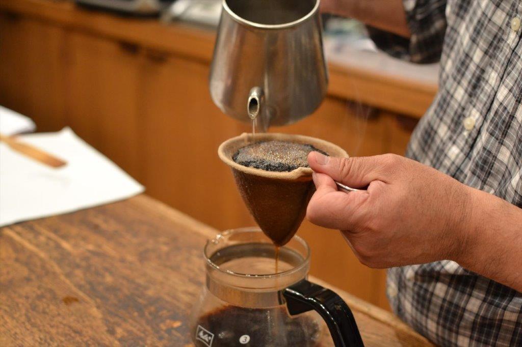 coffee_class_003.jpg