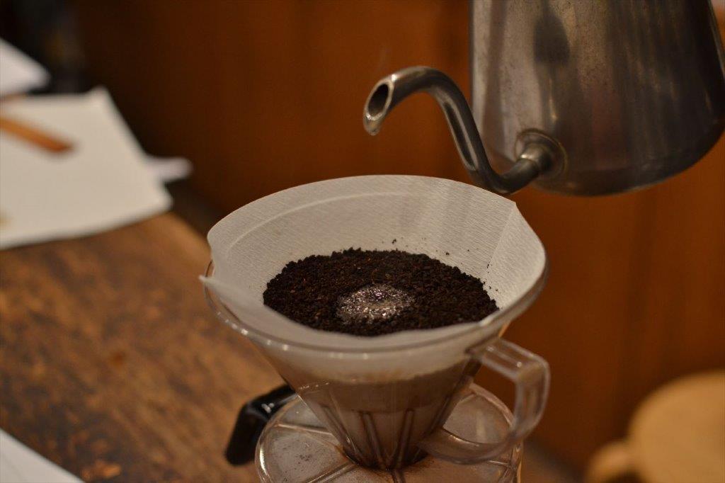coffee_class_004.jpg