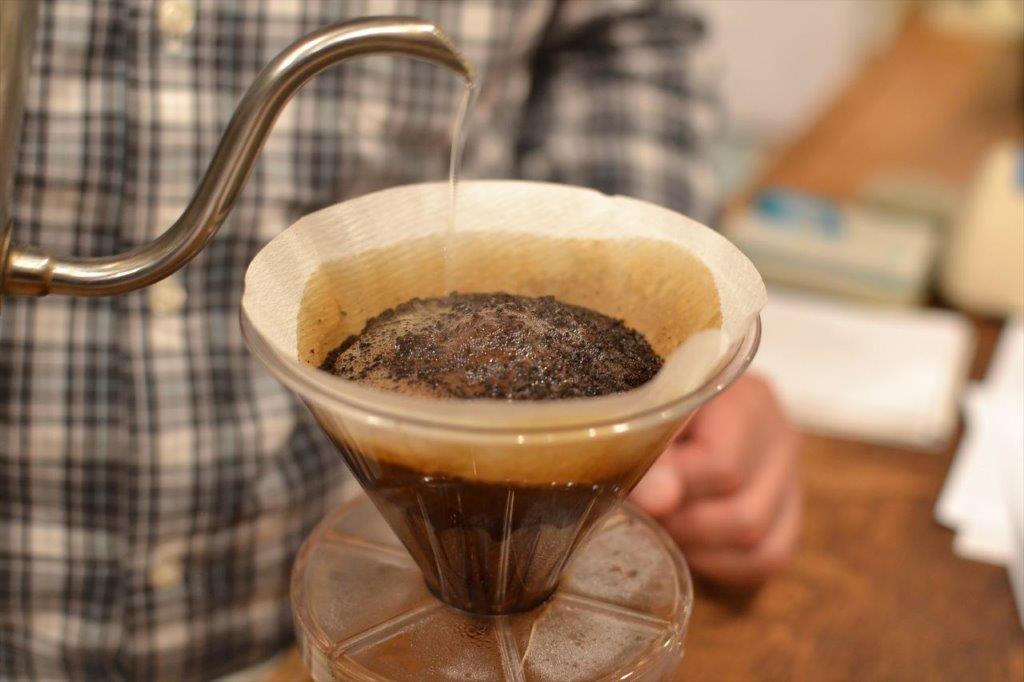 coffee_class_006.jpg
