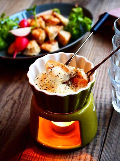 chicken_cheese_fondue.jpg