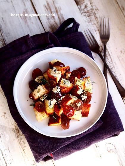 grape_cheese_panzanella.jpg