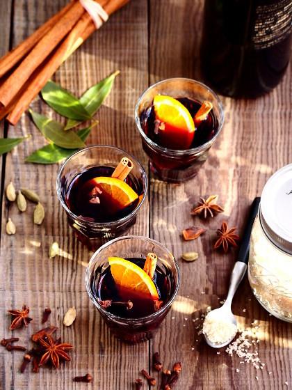 mulled_wine.jpg