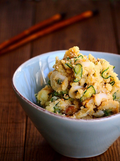 potato_salad_japanese_style.jpg