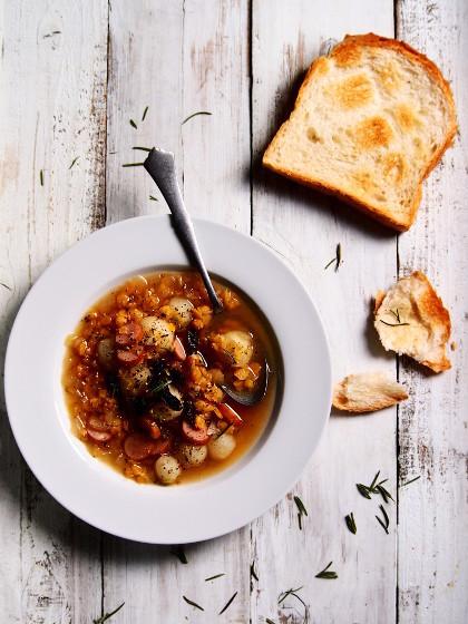 red_lentil_soup.jpg