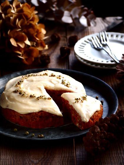 tofu_carrot_cake.jpg