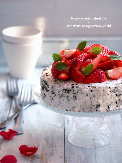 white_choco_mousse_with_oreo.jpg