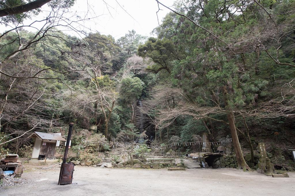 20170129 大国見山 (2)