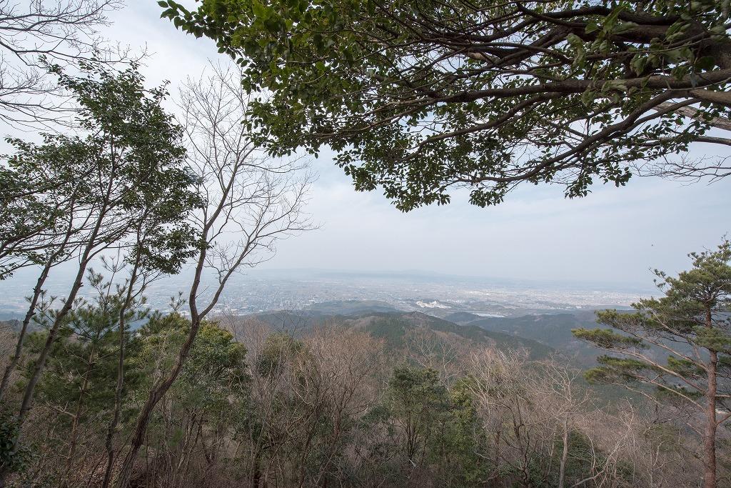 20170129 大国見山 (10)