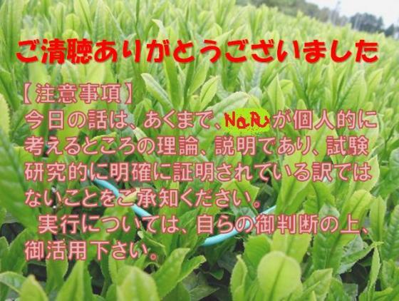 aa1_2017011820290011e.jpg