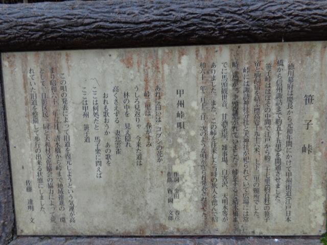 20161123笹子4