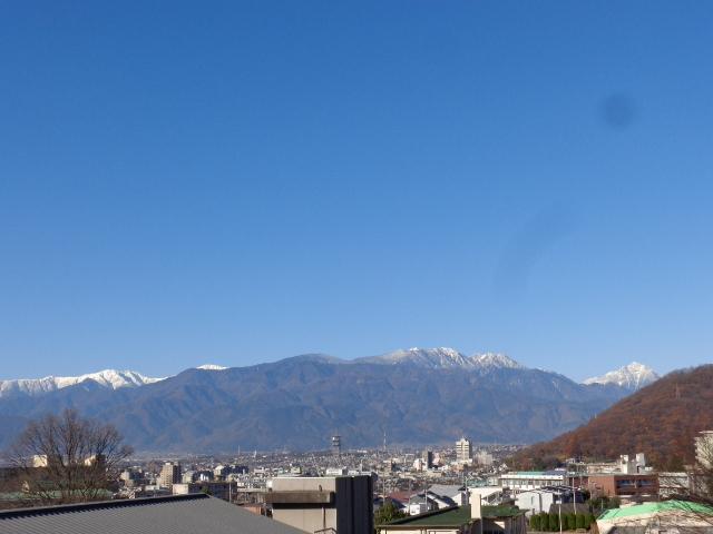 20161215風景