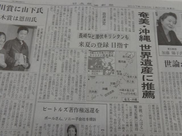 20170120新聞