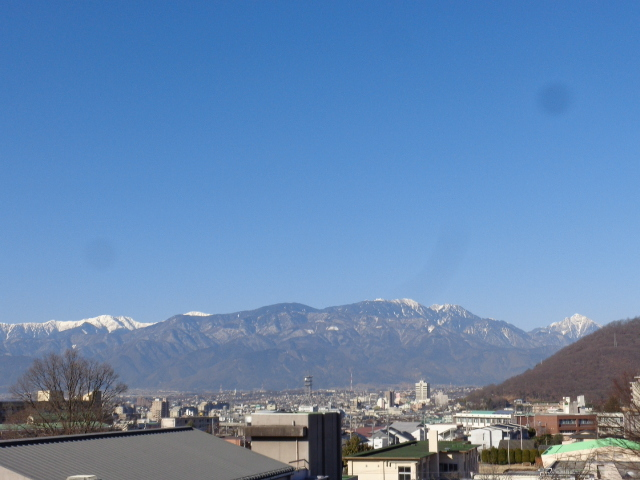 20170126風景