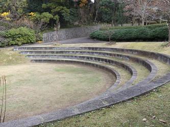 kmnd115円形劇場
