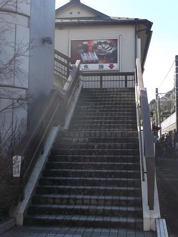 kDSCF4394入生田口