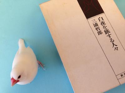 byakuya2.jpg