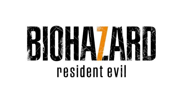 BIOHAZARD 7 resident evil グロテスクVer__20170129012436