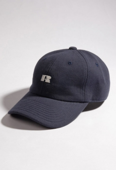 CAP NAVY1
