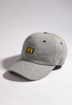 CAP GRY1