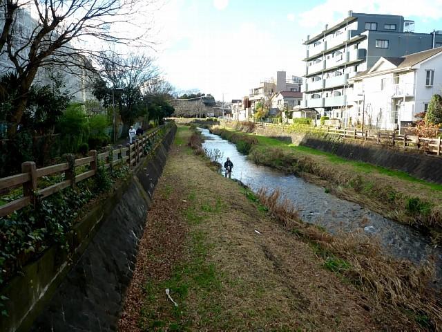 20161223_08.jpg