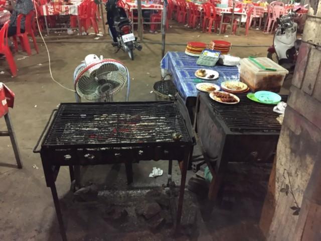 2016_Cambodia_Other_P2_02.jpg