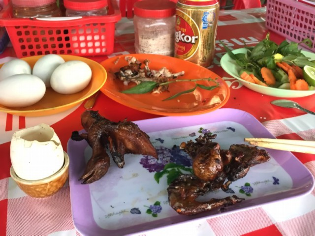 2016_Cambodia_Other_P2_04.jpg