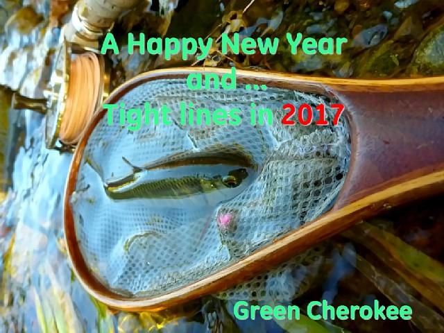 2017_Greeting.jpg