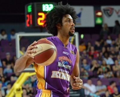 josh-childress.jpg