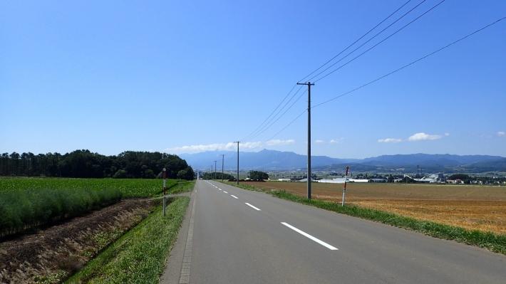 2016-0813-030.jpg