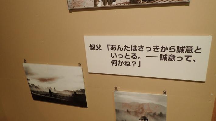 2016-0813-063.jpg