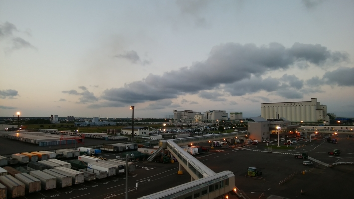 2016-0813-139.jpg