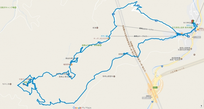 2017-0106-map.jpg
